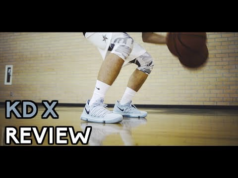 nike-kd-x-(10)-performance-review!