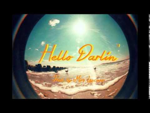 Hello Darlin' - Mac Miller X Chance the Rapper Type Beat