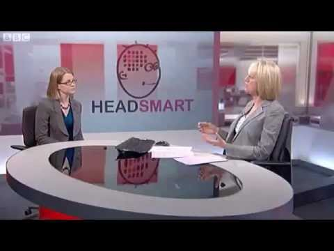 BBC South Today 06 June 2012.mp4