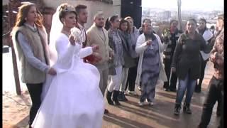 Bijav Ko Kumanovo Emir-Sibela 01