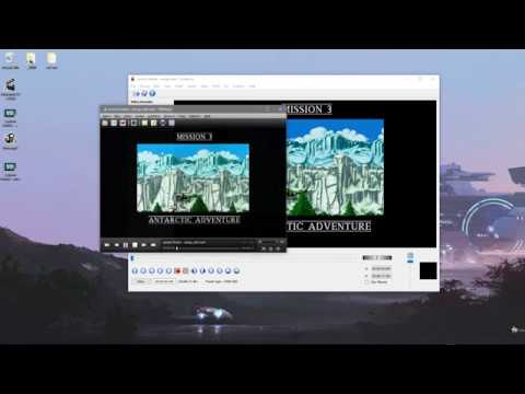 how-to-add-audio-tracks-to-an-mp4-video-file-without-re-encoding