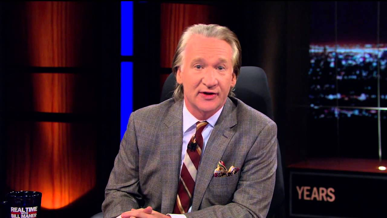 real time bill maher helicopter parenting hbo real time bill maher helicopter parenting hbo
