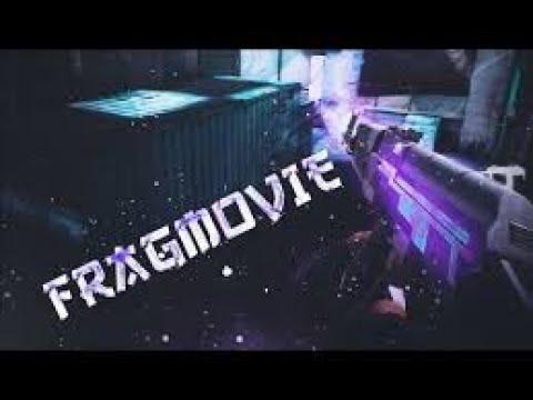 Fragmovie Standoff 2 | By BarT 🍁🌿