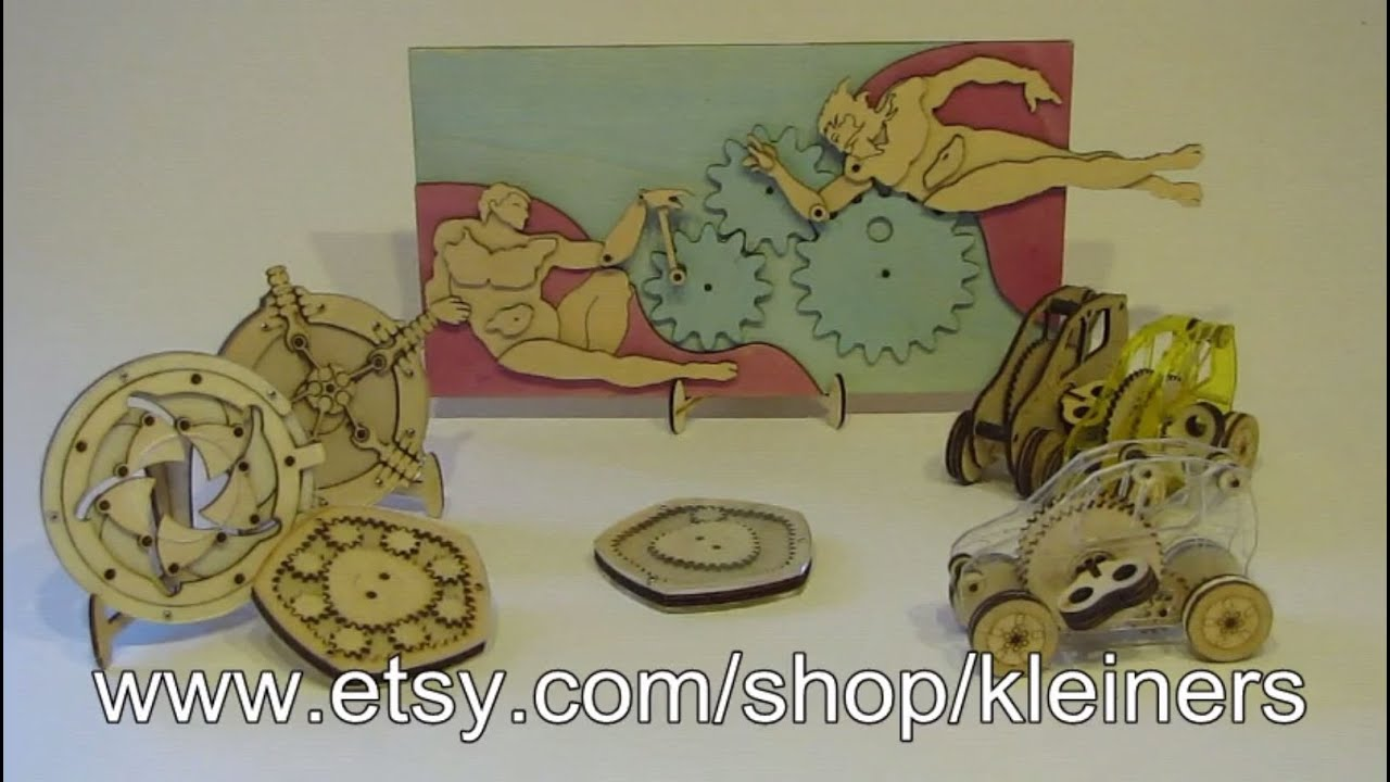 how to sell on etsy youtube