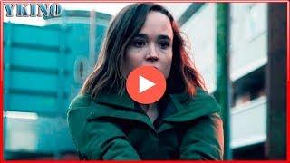 🎥 Третья волна зомби — Русский трейлер (Дубляж, 2018)