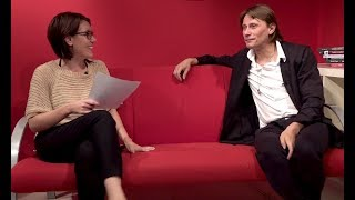 Marius Manole, despre politică, dezamăgiri și curajul de a fi mai bun