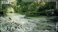 Outlander | Ambient Stream | STARZ