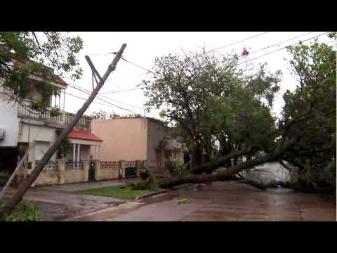 Cooperativa Eléctrica de Gálvez Ltda