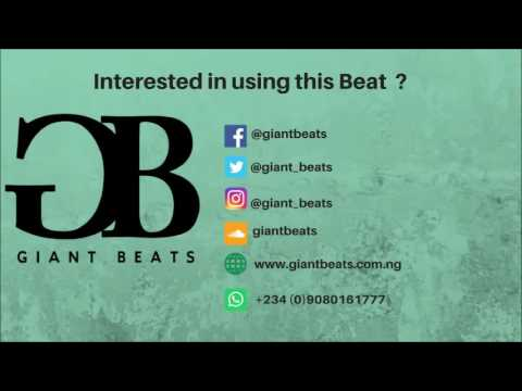 Screeming Base - Giant Beats x MusicMonsta