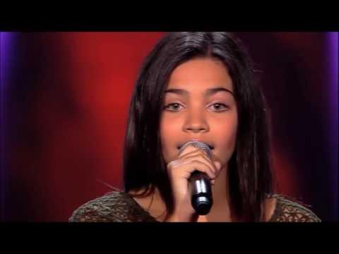 Видео, Топ 10 Лучших выступлений проекта голос дети   The Voice Kids Судьи в Шоке