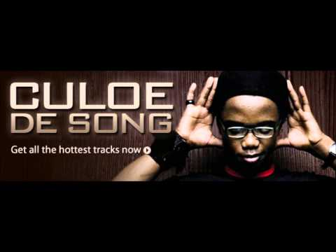 Culoe De Song ft Ternielle Nelson-Why haven't I_(full version)