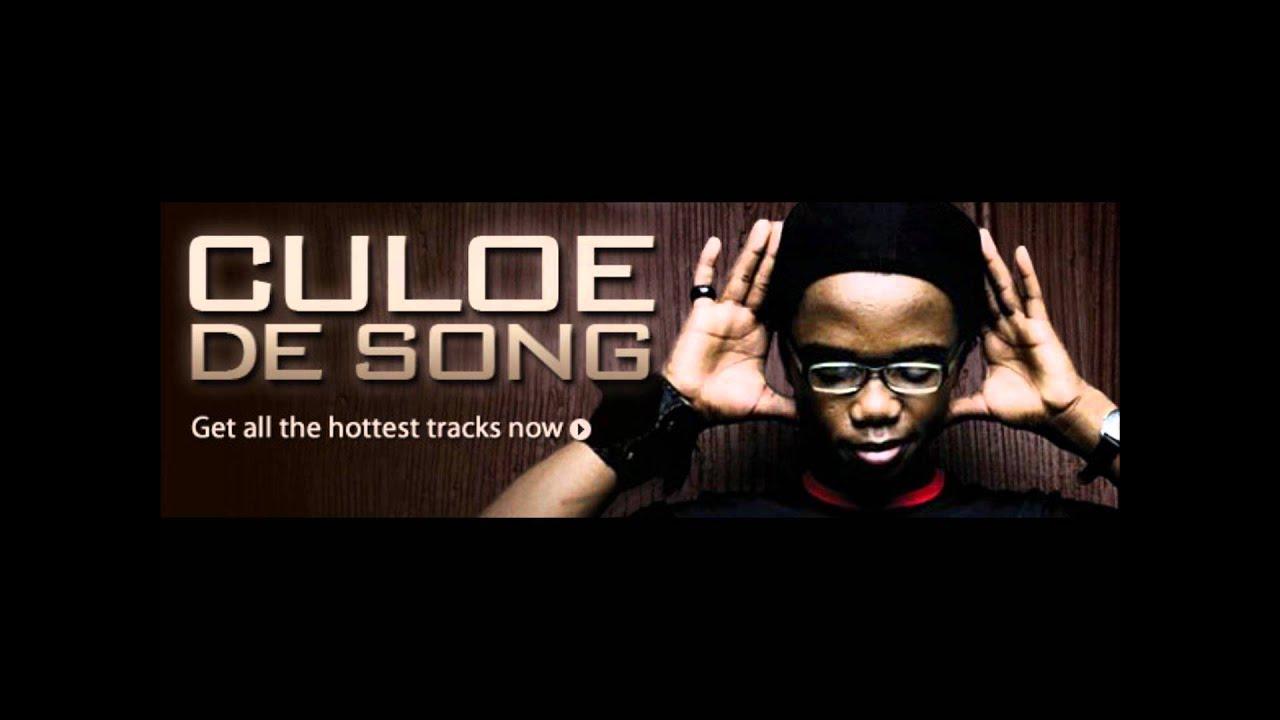 Full nelson music video - 4 5