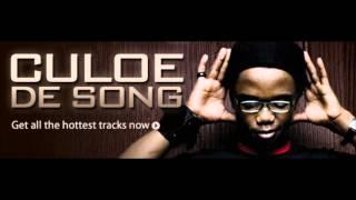Culoe De Song ft Ternielle Nelson-Why haven