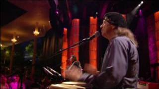 Steve Miller Band Live From Chicago Shu Ba Da Du Ma Ma Ma Ma