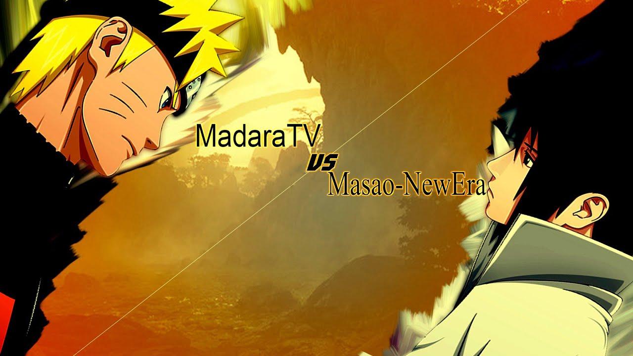 Most Inspiring Wallpaper Naruto Quotes - maxresdefault  Image_386018.jpg