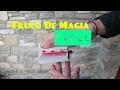 Truco de Magia Facil con cartas  - Magia Revelada