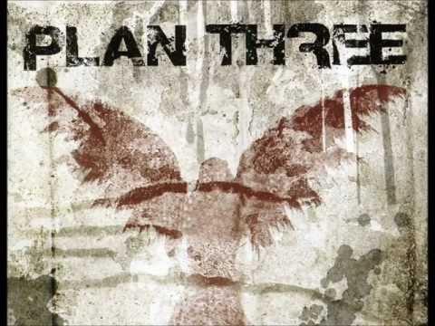 Plan Three - Brush It off (subtitulos en español)