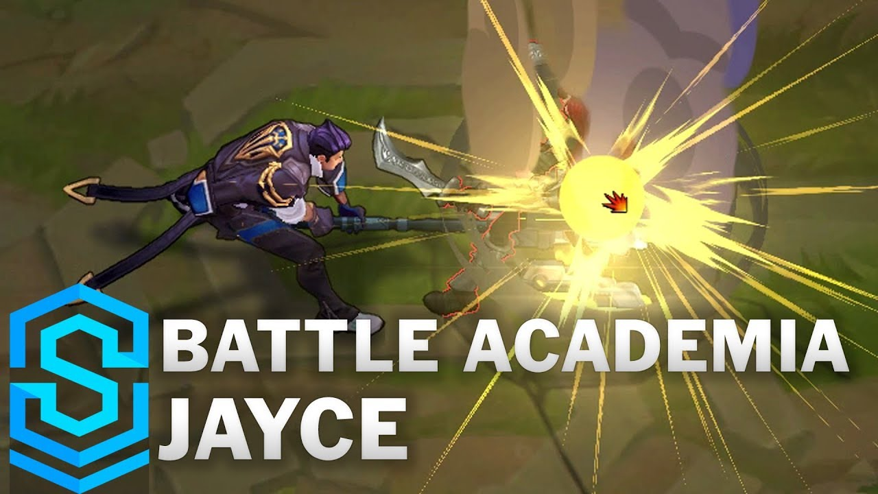 League of Legends patch 9 10 notes – Yuumi and Battle