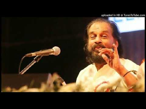 moovanthi thazhvarayil karaoke mp3