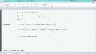 What's new in Mathcad Prime 4 0  Maximizing Engineering Efficiency