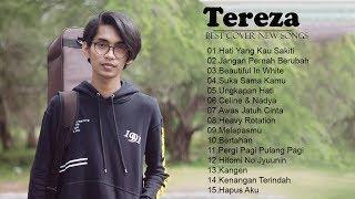Download lagu Akustik  Cover terbaru 2021 - Kumpulan Lagu Akustik Terbaru by Tereza Cover