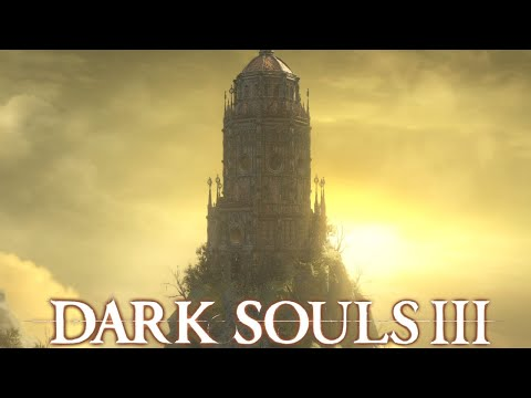 Die Umringte Stadt | Dark Souls 3: The Ringed City | 57
