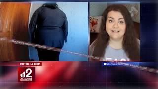 Советы по похудению в сети загоняют в загробный мир?!