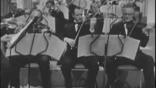 Coen van Orsouw ( accordeon ) - Con Spirito ( 1962 )