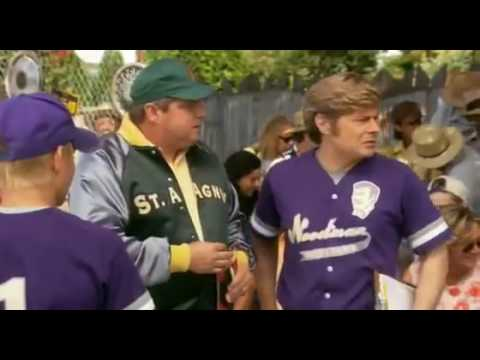 Best Movie Ever from The Sandlot 3!!!!