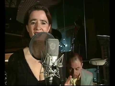 GEFILTE FISH Jiddische Lieder Kompilation (Athens recording)