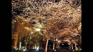 稲ノ森勉 - JapaneseClass.jp