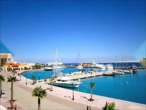 Marsa Alam Holidays All Tours Egypt