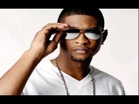 Yeah-Usher 1hr Loop