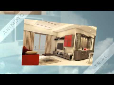top architects in bangalore youtube
