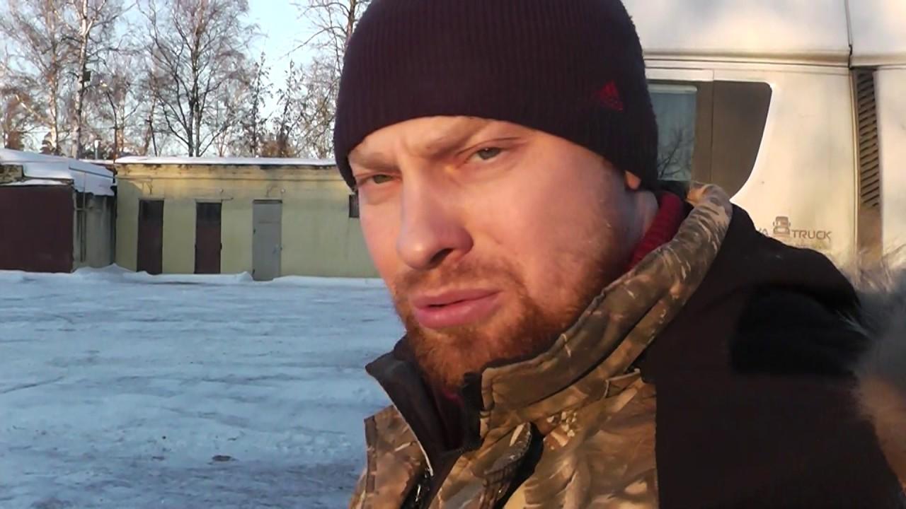Купить капотный тягач в санкт-петербурге можно и на авито, но gruzovik. Ru является. Капотные седельные тягачи volvo vnl 780 в санкт-петербурге.