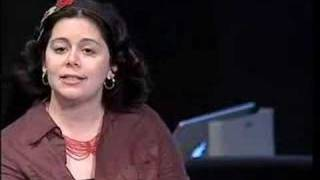 Mena Trott: How blogs are building a friendlier world(, 2007-01-16T18:33:29.000Z)