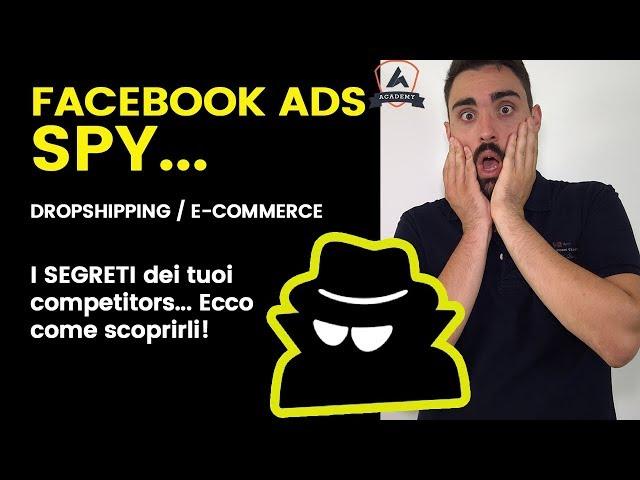 Facebook ADS - Come vendere online e aumentare le vendite