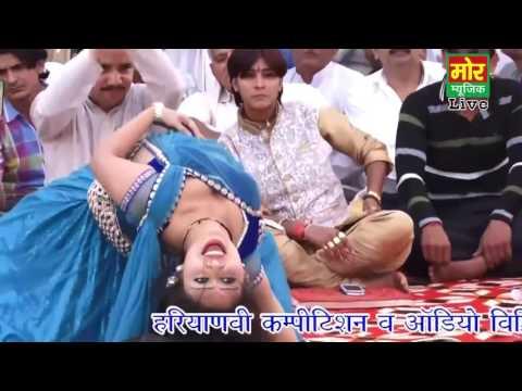 Loadmaza comNew Haryanvi Stage Hit Dance   Solid Body by sapna sexyLoadmaza com 2
