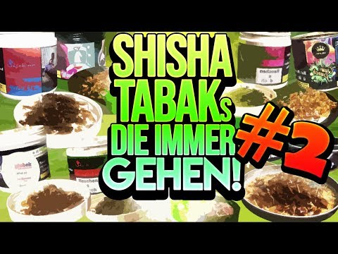SHISHA TO GO MIT DAMPFSTEINE   Shisharia Polluxe from YouTube · Duration:  6 minutes 20 seconds