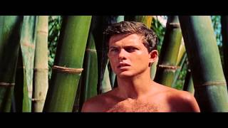 Bridge On The River Kwai, The (original Version) - Trailer