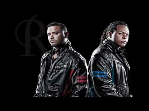 Zion & Lennox - Mi Tesoro (feat. Nicky Jam) | [Audio Oficial]