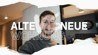 Alte VS Neue Wohnung | inscopelifestyle
