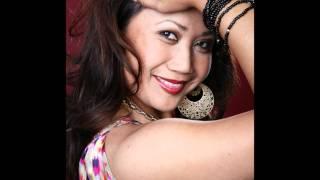 oktober 25, 2009 Tranga Lobi gezongen door Robby Soekatma