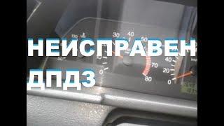 видео Как проверить датчик положения дроссельной заслонки ВАЗ-2114?