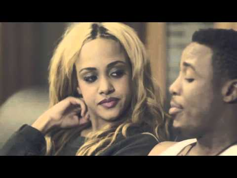 Alikiba & Christian Bella - Nagharamia (Official Music Video) thumbnail