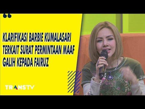 P3h Klarifikasi Rika Wijaya Terkait Kasus Penipuan Uang Ratusan Juta 10 4 19 Part 2 Youtube
