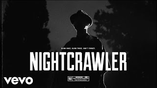 ZHU - Nightcrawler (Audio)