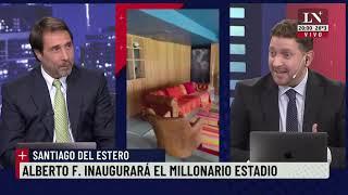 El Pase 2021: Feinmann y Viale analizaron la declaración de Cristina Kirchner ante la Justicia
