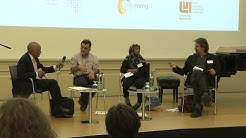 CeMig Opening Conference: Roundtable: Challenges of Current Migration Studies