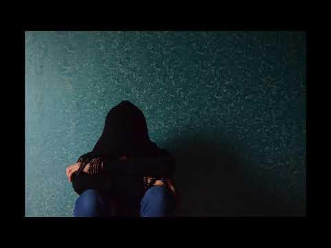 Fall To Pieces (Original Mix) - Jonas Steur feat. Jennifer Rene